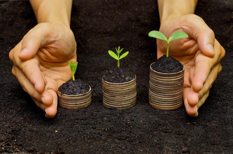 У Мінекономіки назвали вартість гектара при відкритті ринку землі