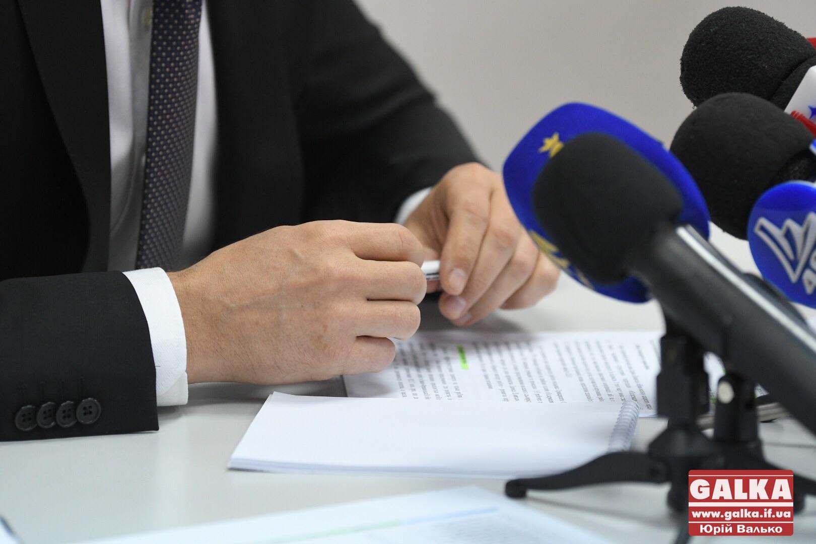 Імена нових очільників райдержадміністрацій стануть відомі протягом тижня, – Шмигаль