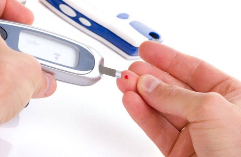 Франківців кличуть перевірити рівень глюкози і дізнатися, як жити з діабетом комфортно