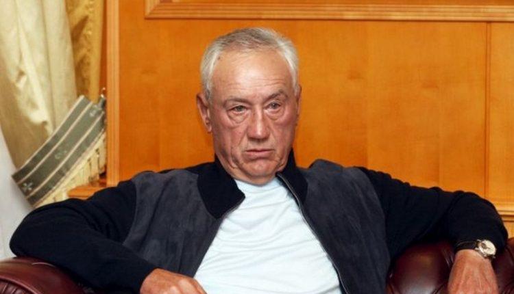 Злочин без покарання: що чекає на Петра Димінського