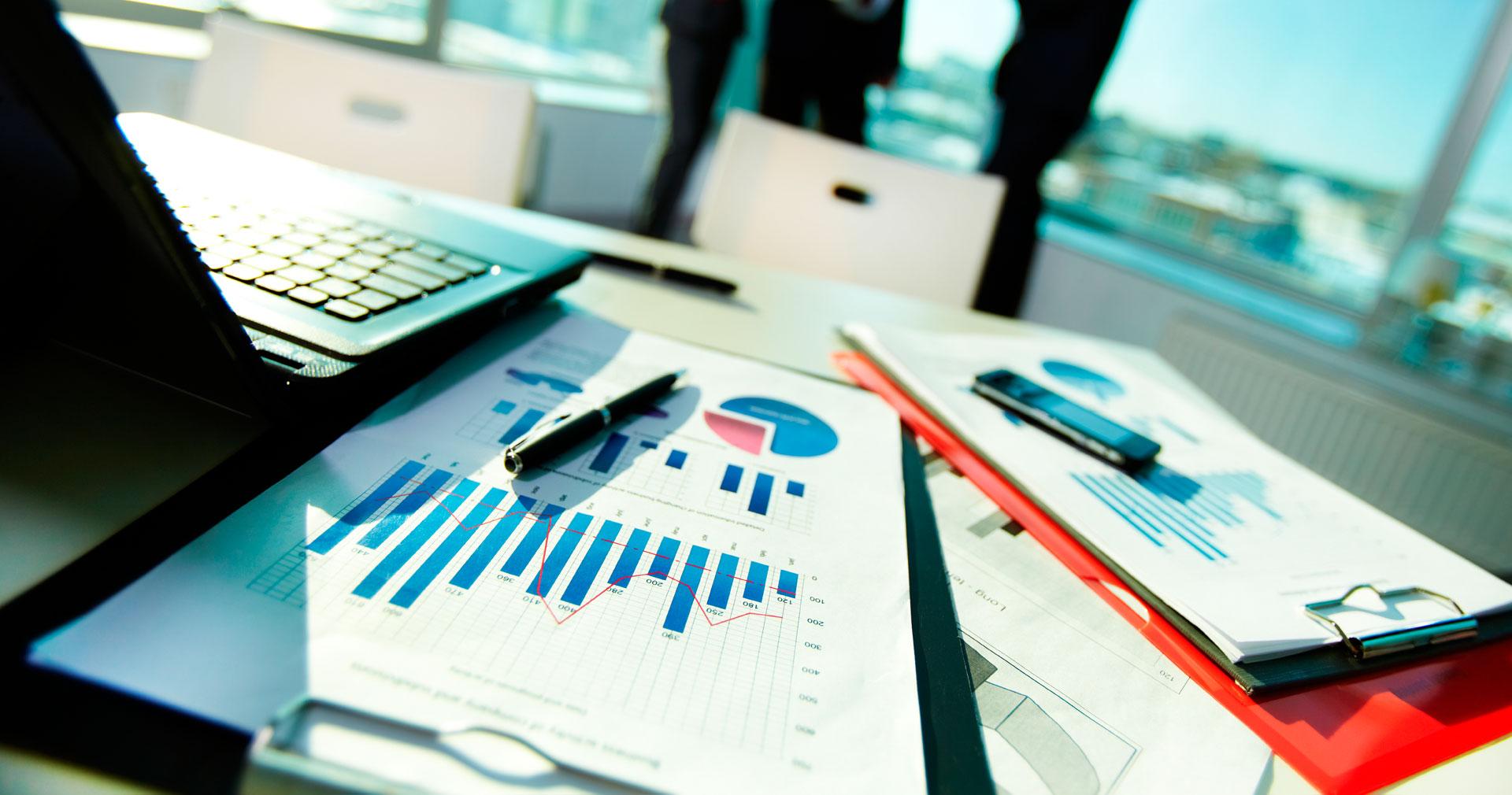 Які фінансові результати продемонстрували цьогоріч підприємства області – статистика