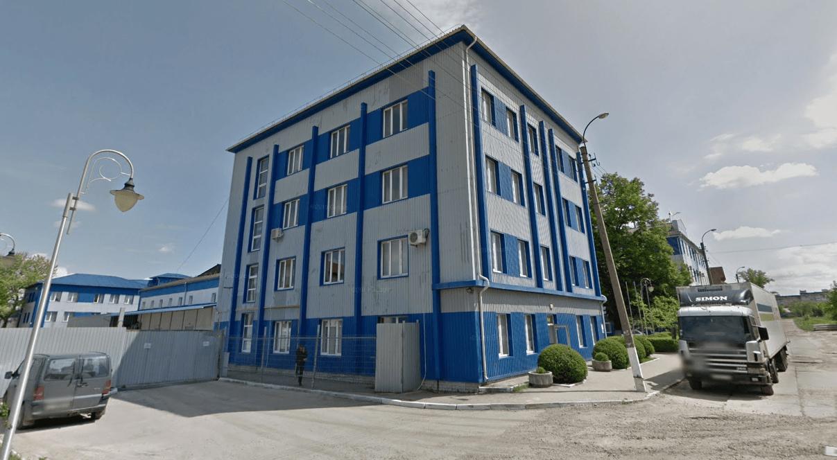 Під кредит НБУ Бахматюк заставив нерухомість в Франківську на 1,2 млрд грн, – Нацбанк