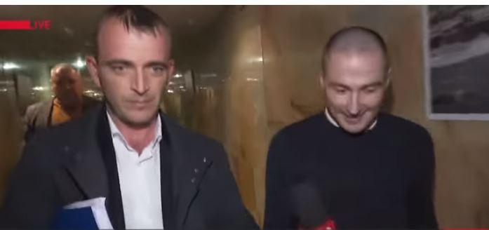 Журналісти з'їздили у село депутата Тимофійчука (ВІДЕО)