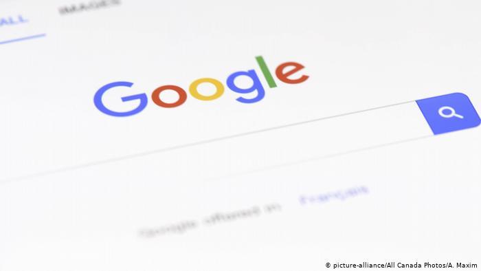 Що українці питали у Google в 2020 році