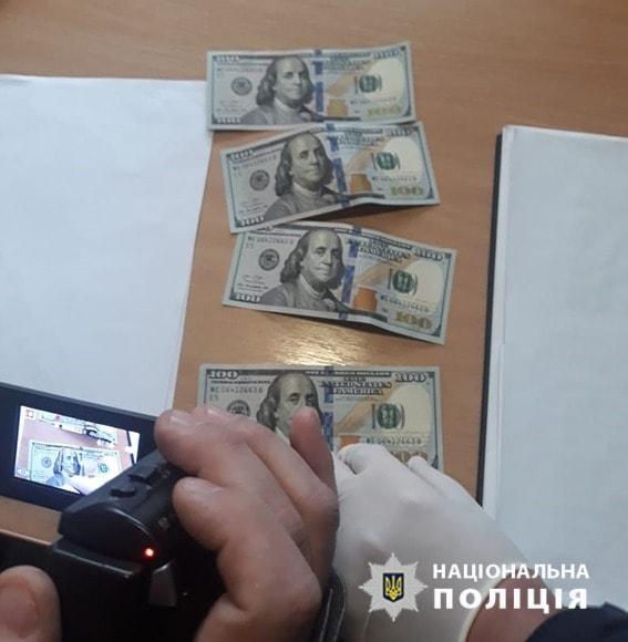 """Результат пошуку зображень за запитом """"На Коломийщині п'яний водій намагався відкупитися від поліції за 400 доларів (ФОТО)"""""""