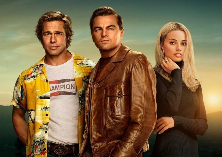 BBC назвали найкращі фільми 2019 року (ТРЕЙЛЕРИ)