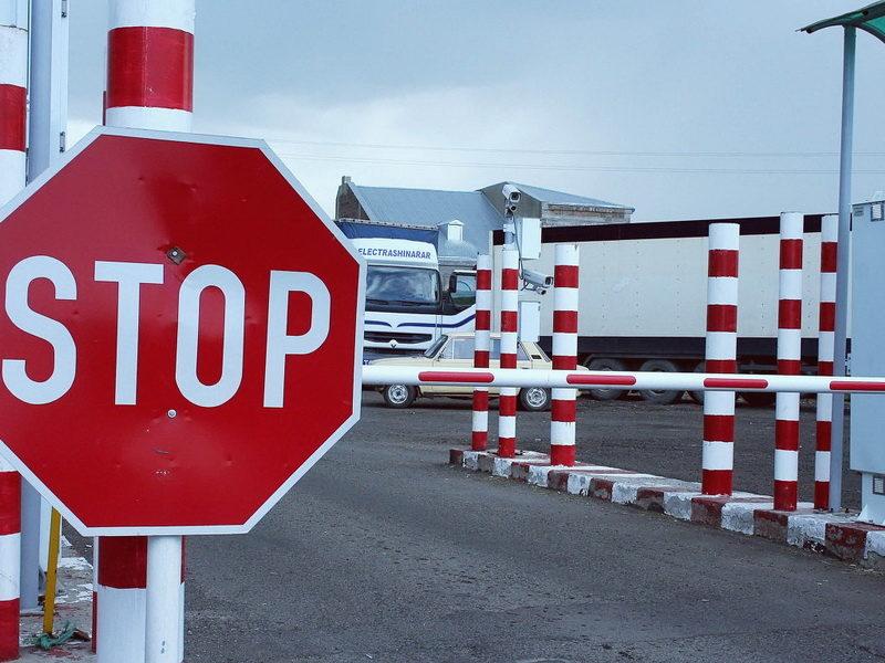Облрада проситиме у президента й уряду ініціювати на Франківщині відкриття пункту пропуску з Румунією