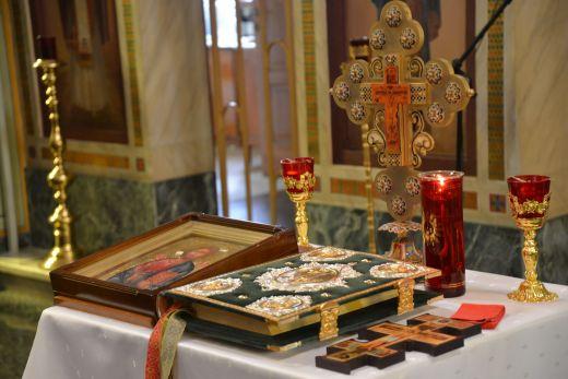 В Івано-Франківську відбудеться Архієпархіальний собор (ВІДЕО)