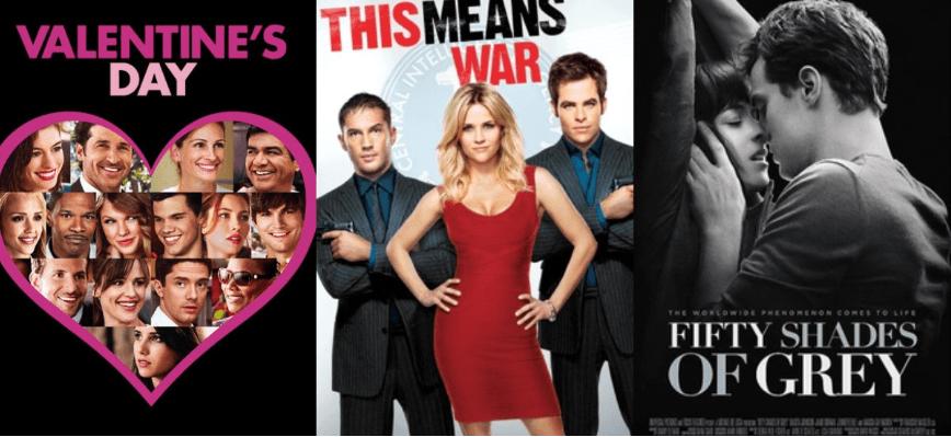 The Hollywood Reporter назвав найгірші фільми останнього десятиліття