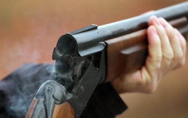 На Тисмениччині чоловік з рушниці застрелив собаку. Поліція відкрила кримінальне провадження