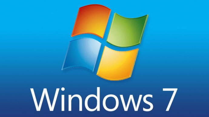 Microsoft припиняє підтримку операційної системи Windows 7