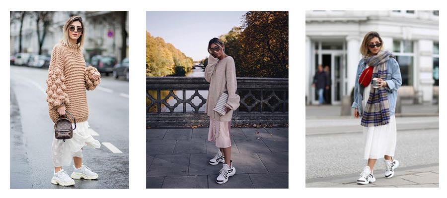 Тренди на весну 2020: яке жіноче взуття придбати?
