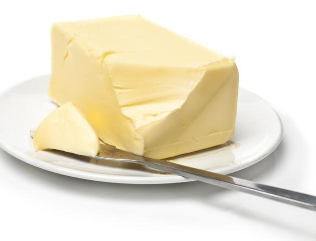 Додавали заборонене: місцевого виробника масла і сиру оштрафували майже на три мільйони гривень