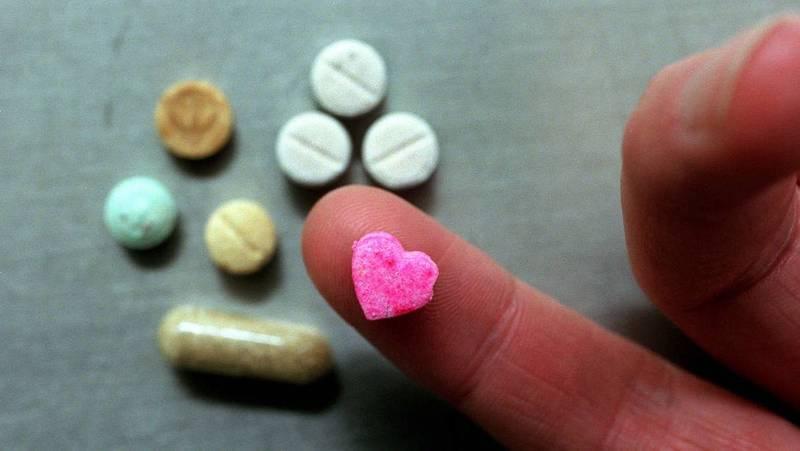 У франківське СІЗО передали цукерки з наркотиками