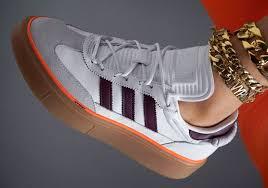 Унісекс. Бренд Бейонсе випускає спільну колекцію з Adidas (ФОТО)