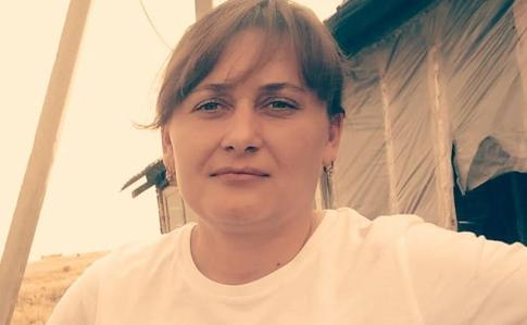 Під обстрілом біля Новотошківського загинула бойовий медик