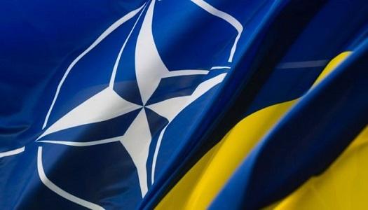 У НАТО відреагували на атаку проросійських бойовиків на Донбасі