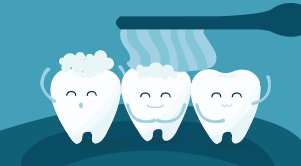 Франківські стоматологи відзначилися у престижному конкурсі (ФОТО)