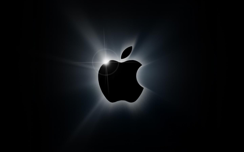 На 25 мільйонів євро оштрафували Apple у Франції через повільну роботу iPhone