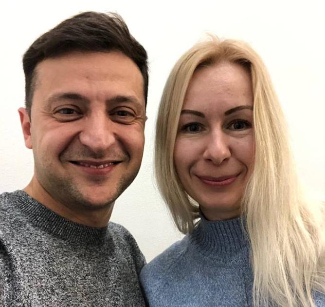Під вибори 2020 Прикарпаття отримало куратора від партії Зеленського