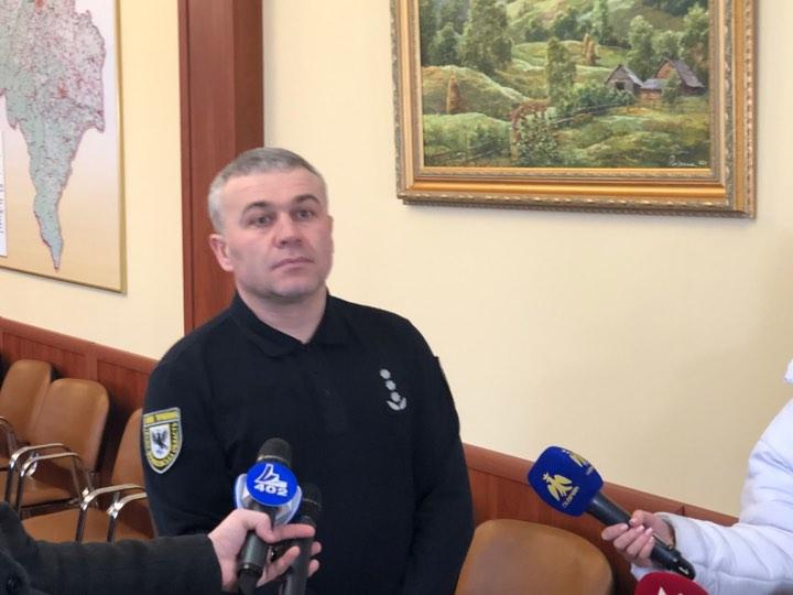 «Подякувала за дружбу та написала, що любить Франківськ»: поліція розповіла деталі самогубства молодої дівчини на Прикарпатті