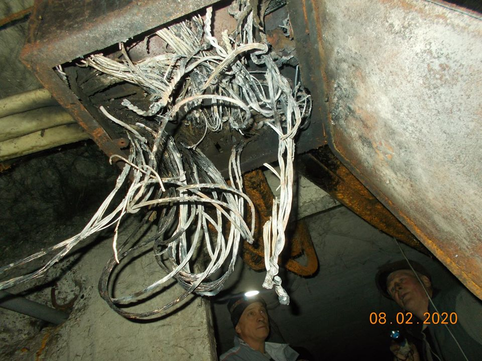 Жителів франківських багатоповерхівок вкотре закликають не перевантажувати електромережі