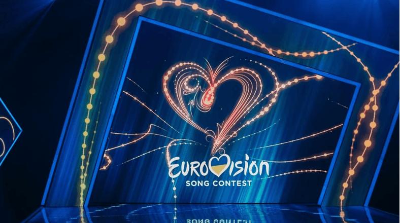 Нацвідбір до Євробачення-2020: стала відома перша трійка фіналістів (ВИСТУПИ)