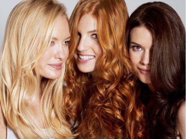 Що варто знати про історію та тенденції фарби для волосся