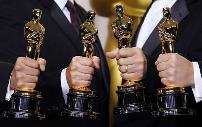 """""""Оскар"""" можуть перенести, хоча він аж у лютому 2021 року"""