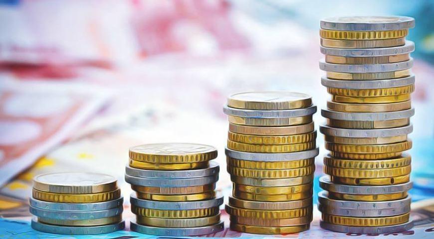 МІУК похизувався рекордною сплатою податків (ДІАГРАМА)