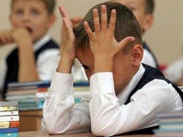 Фахівці розповіли, чим найчастіше хворіють франківські школярі