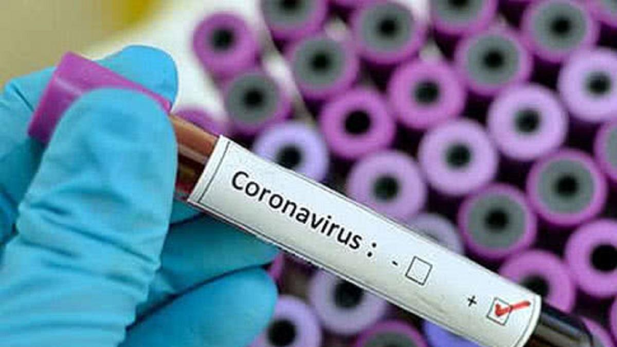 В ОДА кажуть, що статистика коронавірусу на Прикарпатті зросла через більшу кількість зроблених тестів