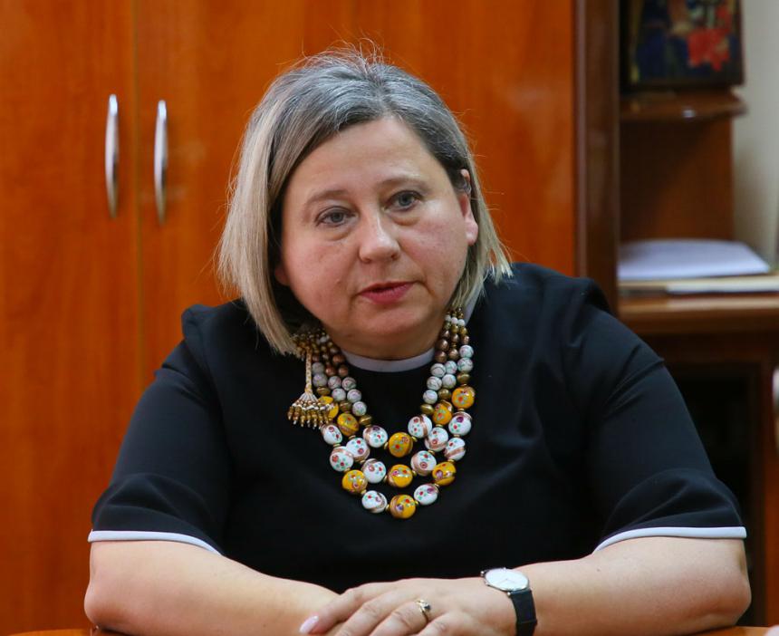 НАЗК перевірило декларації керівництва Івано-Франківської ОДА. Незаконного збагачення не знайшли, але порушень купа