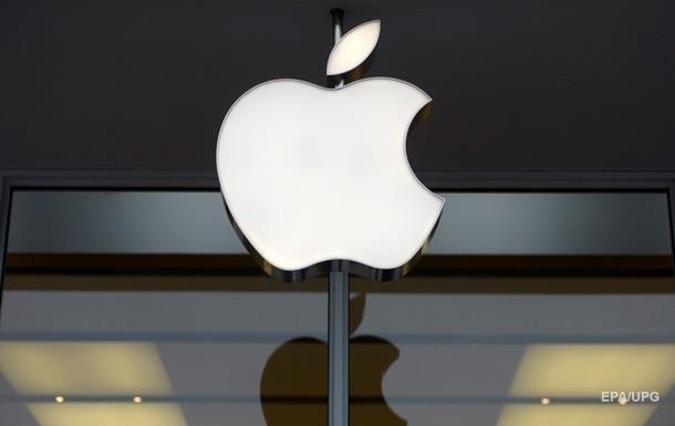 Apple випустить два бюджетних iPhone – ЗМІ