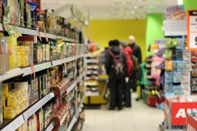 """В """"АТБ"""" пояснили, чому підняли ціни на основні продукти"""