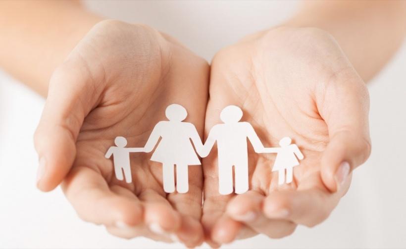 У Франківську на час карантину створили пункт психологічної допомоги для дітей та батьків (НОМЕР)