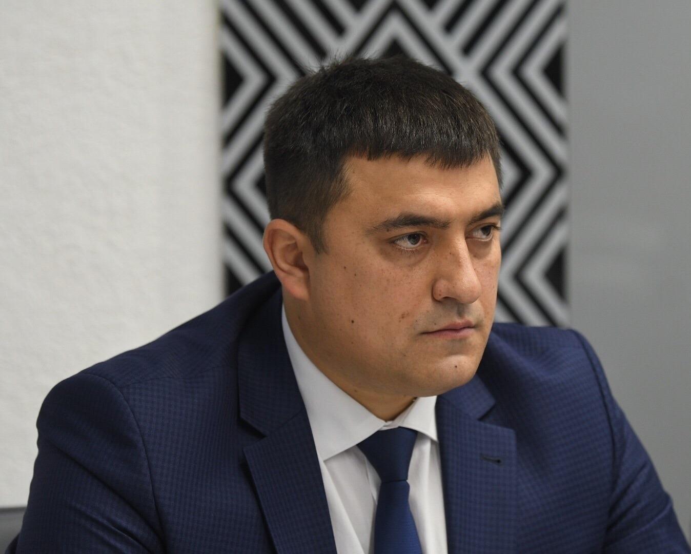 Уряд пропонує кардинально скоротити видатки для місцевих бюджетів, – Юрій Стефанчук