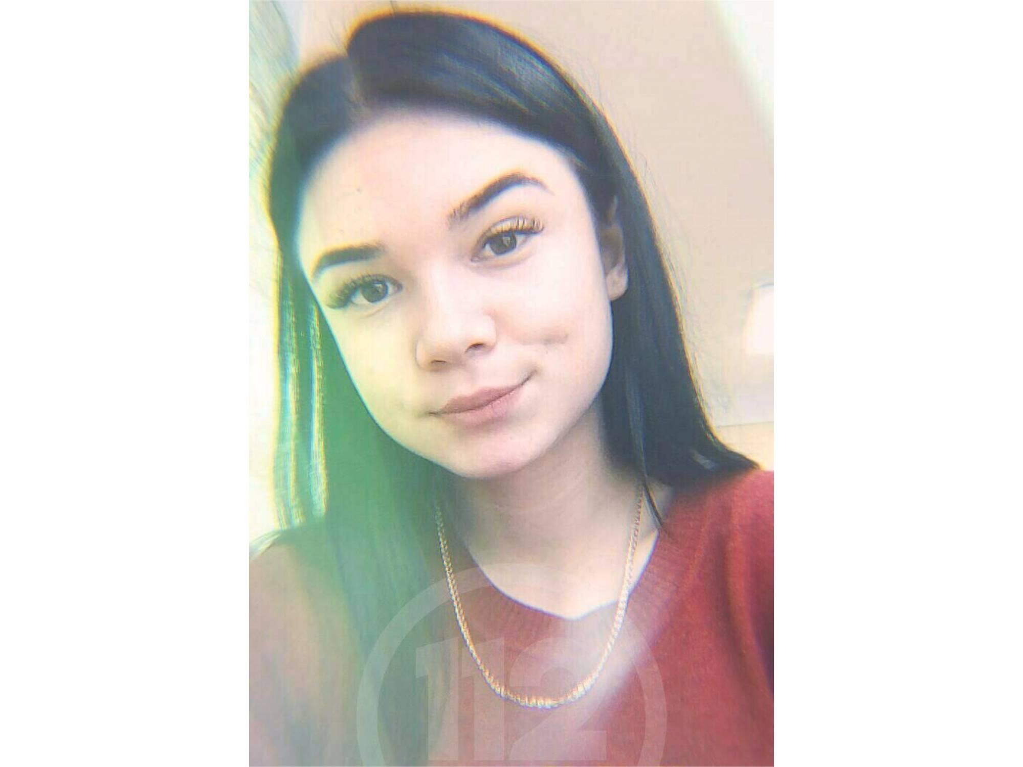 На Прикарпатті розшукують 17-річну дівчину, яка поїхала на навчання і зникла (ОНОВЛЕНО,ФОТО)