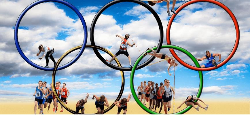 Дотримати гендерний баланс: на літній Олімпіаді-2020 вперше в історії у команд будуть два прапороносці