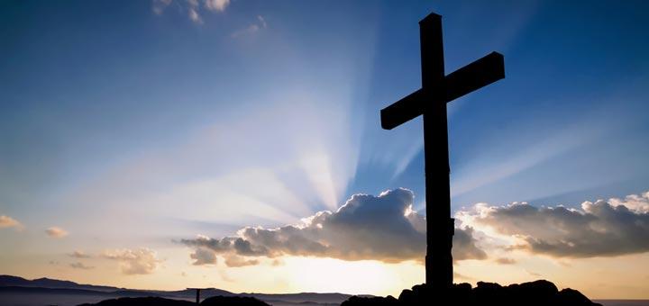 З міського бюджету витратять 150 тисяч на хрест в Підпечерах
