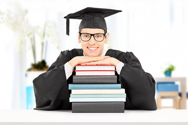 За минулий рік на Прикарпатті побільшало аспірантів – статистика