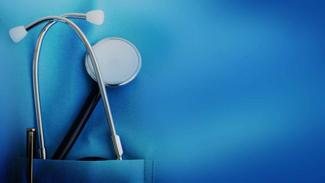 В.о. гендиректора обласної дитячої лікарні призначили, аби врегулювати конфліктні моменти – Савка