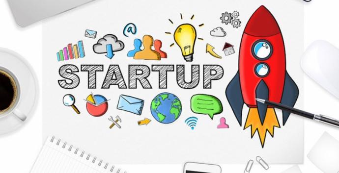 Український фонд стартапів визначив 10 стартапів, які разом отримають 350 тисяч доларів