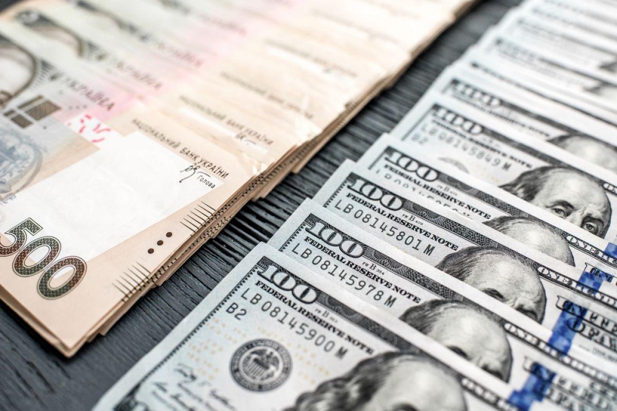 Правила заощадження. Фінансовий резервний фонд