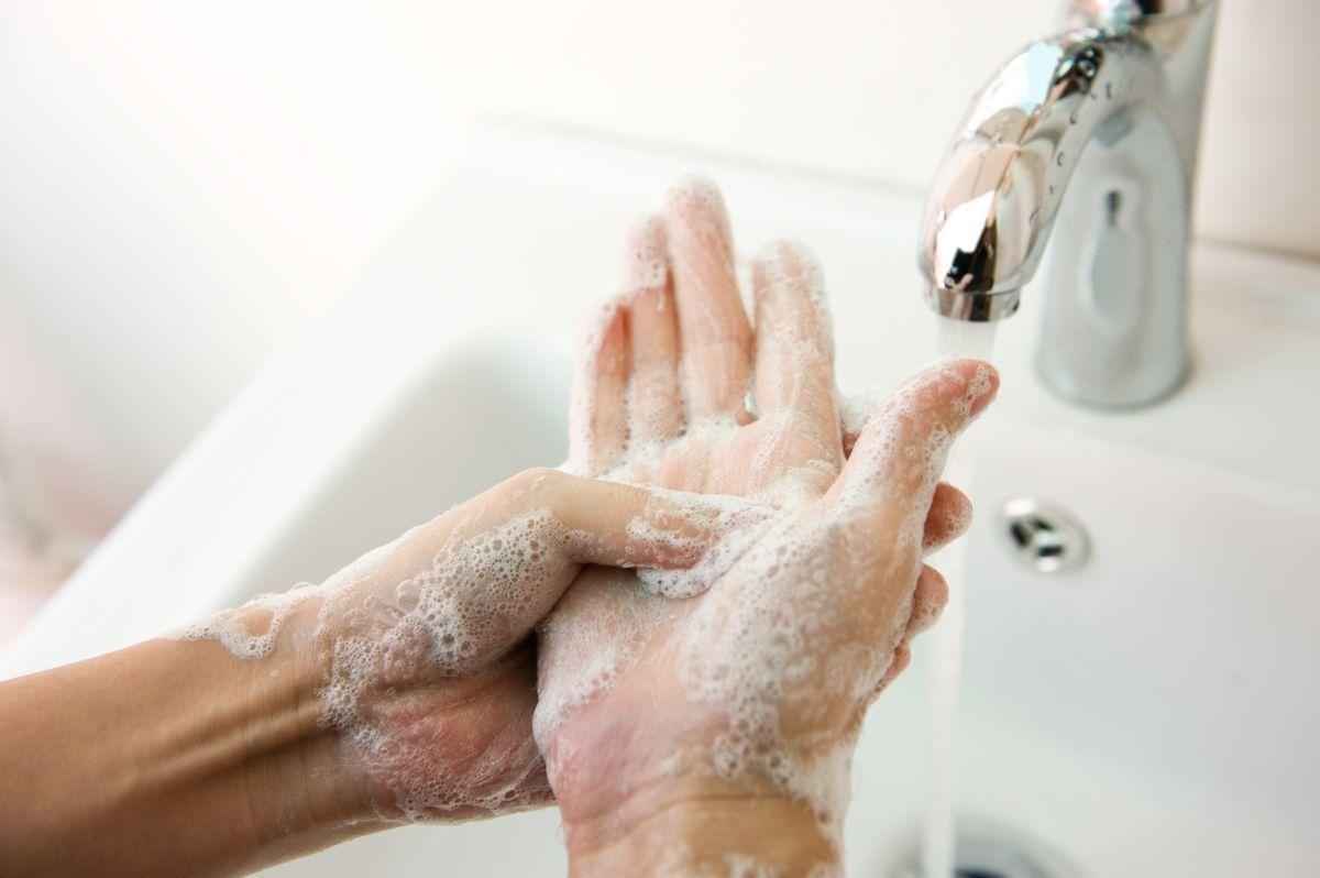 З'явився аналог Pornhub, в якому порнозірки миють руки