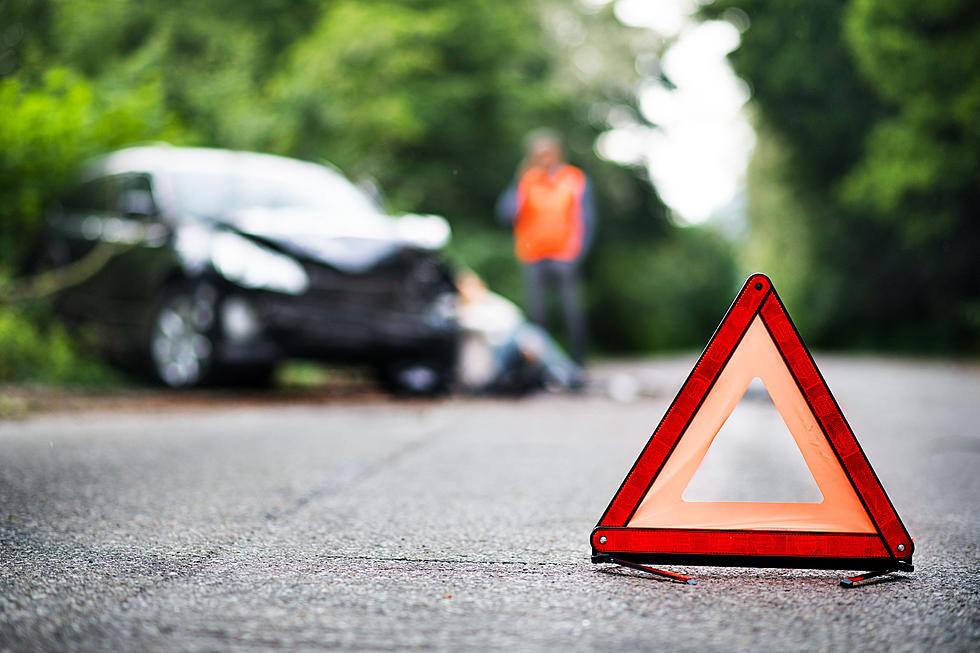 Від початку року п'яні водії спричинили 201 ДТП на Прикарпатті, троє людей загинули