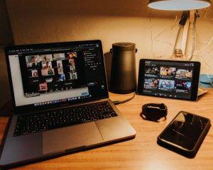 Не Zoom єдиним: винайшли нову програму для відеоконференцій