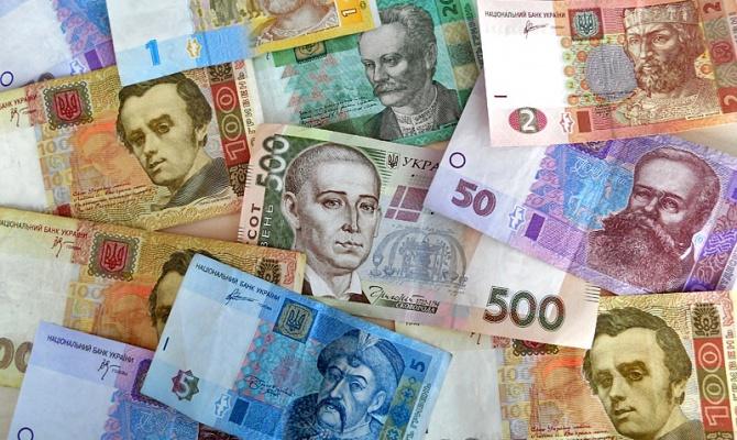Цьогоріч інвестиції у Франківщину впали на 48%