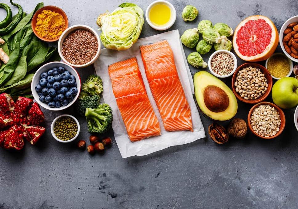 Швидко і смачно: кращі сніданки для здоров'я і фігури