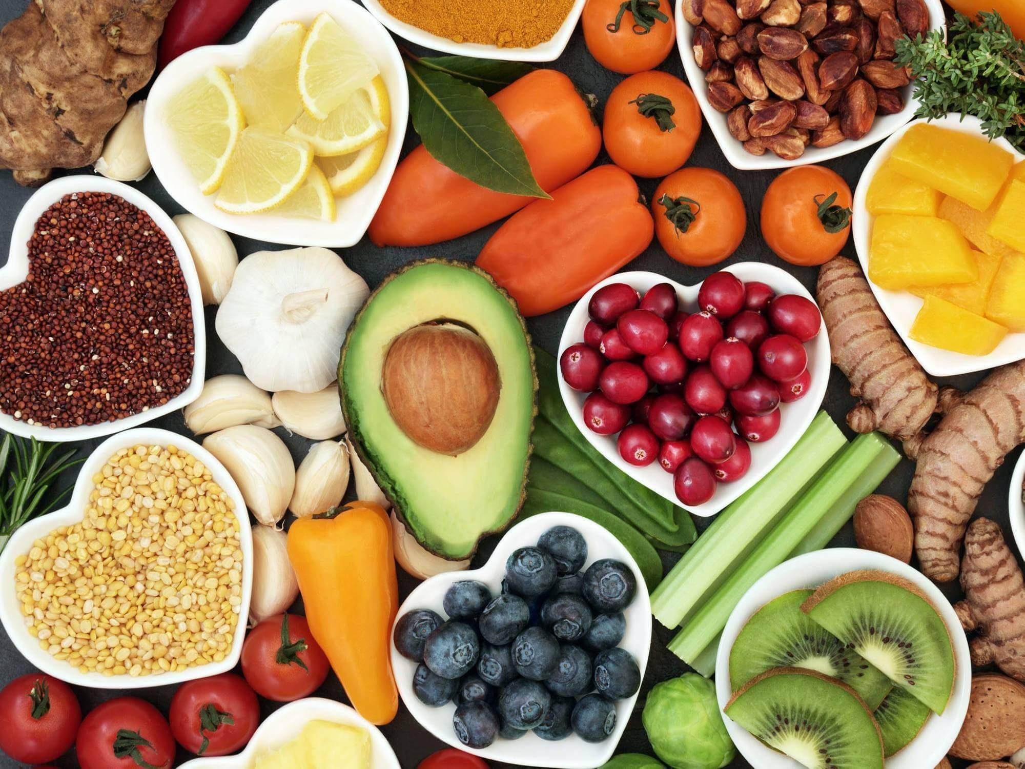 Галка рекомендує: яка їжа швидко піднімає настрій